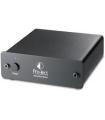 Pro-Ject Amp Box Mono negro