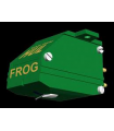 Van den Hul The Frog High Output
