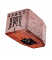 Grado Labs Timbre Series Master 3. Nude Eliptical Diamond