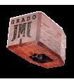 Grado Labs Timbre Series Reference 3. Ellipsoid Diamond
