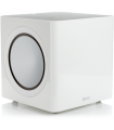 Monitor Audio Radius 390