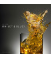In-akustik Whisky & Blues