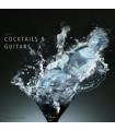 In-akustik Cocktails & Guitar