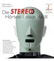In-akustik Die Stereo Hörtest Edition III