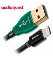 Audioquest USB Forest Lightning