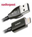 Audioquest Carbon USB/Lightning