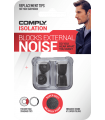 Comply UNIVERSAL SERIES-ISOLATION