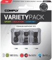 Comply VARIETY PACK