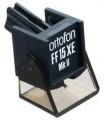 Ortofon STYLUS FF15 XE MKII