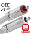 QED Signature Audio 40