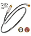 QED Reference Subwoofer 40