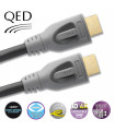 QED Performance Active HDMI