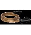 Essential Audio Tools Current Conductor L Conector C15