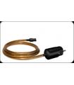 Essential Audio Tools Current Conductor en 8