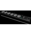 Essential Audio Tools MM6+