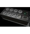 Essential Audio Tools MM8+