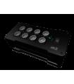 Essential Audio Tools FM8