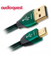 Audioquest USB Forest A- USB Micro