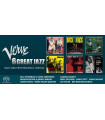 Esoteric Audio Verve 6 Great Jazz
