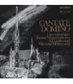 Propius Cantate Domino