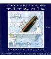L' Orchestra del Titanic. Stefano Bollani