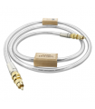 Nordost Odin 2 Digital Cable 75 Ohm