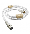Nordost Odin 2 Digital Cable AES/EBU 110 Ohm