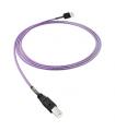 Nordost Purple Flare USB 2.0
