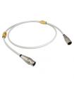 Nordost Valhalla 2 Digital Cable 110 Ohm AES/EBU
