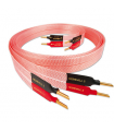 Nordost Heimdall 2 Speaker Cable