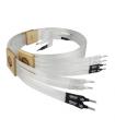 Nordost Odin Speaker Cable