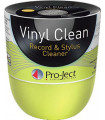 Pro-Ject Vynil Clean