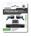 Comply Sonicfilters
