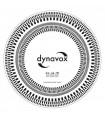 Dynavox Disco estroboscópico