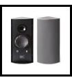 Cornered Audio C6TRM (unidad)