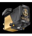 Grado Labs Prestige 3 Gold 3