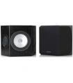 Monitor Audio Silver FX  6G (pareja)