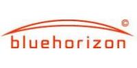 Blue Horizon by Isotek