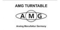 AMG Analog Manufacter Germany