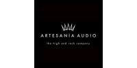 Artesania Audio