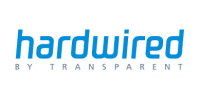 Hardwired by Transparent Cable