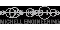 Michel Engineering