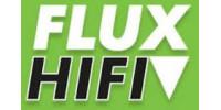 Flux HI-FI