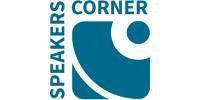 Speaker Corner Records