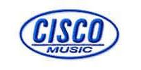 Cisco Records Japan
