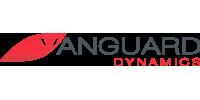 Tdg Vanguard Dynamics