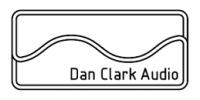 Dan Clark formerly MrSpeakers
