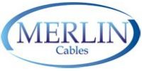 Merlin Cables